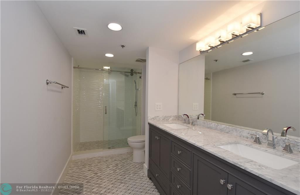 Summit for Sale - 1201 S Ocean Dr, Unit 1801 S, Hollywood 33019, photo 24 of 50