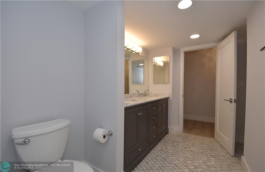 Summit for Sale - 1201 S Ocean Dr, Unit 1801 S, Hollywood 33019, photo 27 of 50