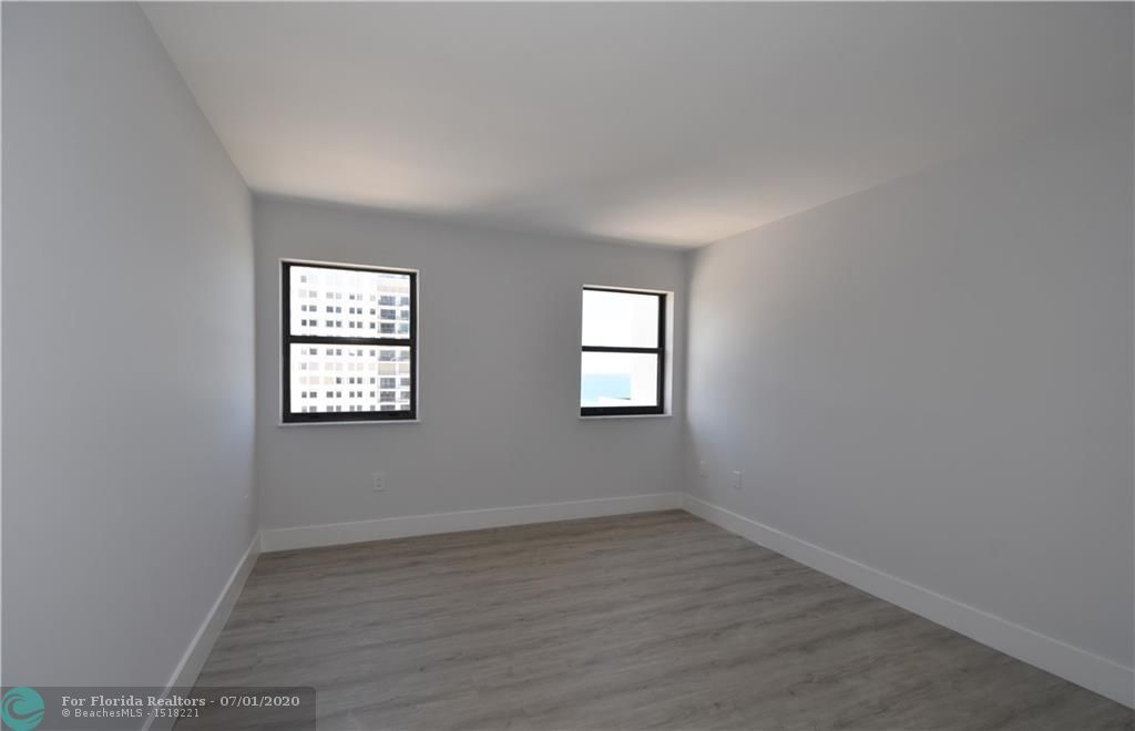 Summit for Sale - 1201 S Ocean Dr, Unit 1801 S, Hollywood 33019, photo 33 of 50