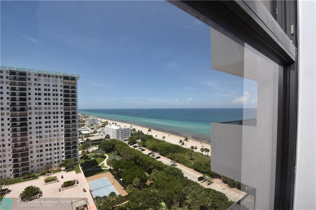 Summit for Sale - 1201 S Ocean Dr, Unit 1801 S, Hollywood 33019, photo 36 of 46