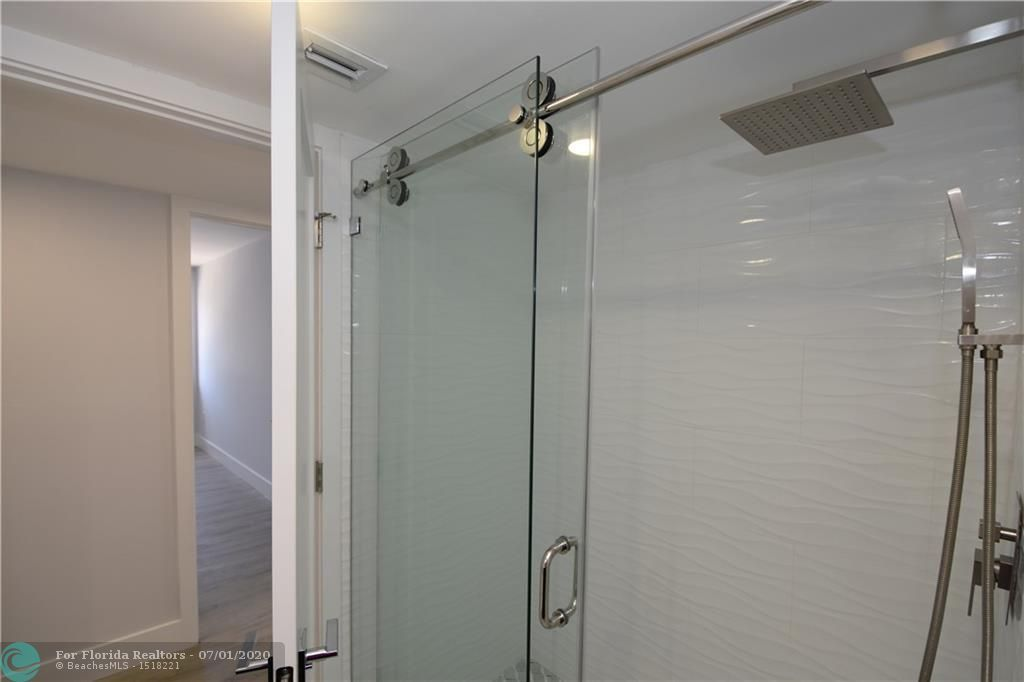 Summit for Sale - 1201 S Ocean Dr, Unit 1801 S, Hollywood 33019, photo 38 of 50