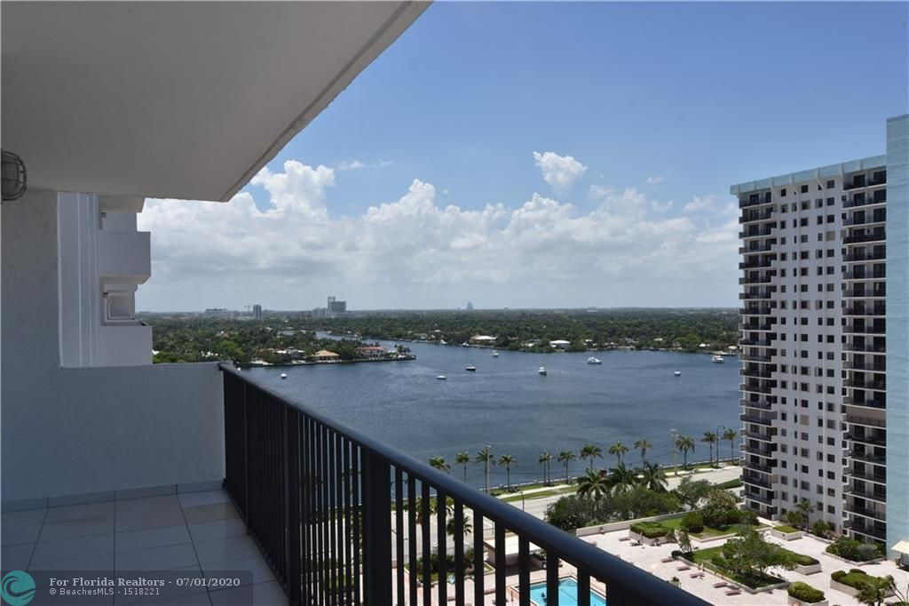 Summit for Sale - 1201 S Ocean Dr, Unit 1801 S, Hollywood 33019, photo 39 of 46