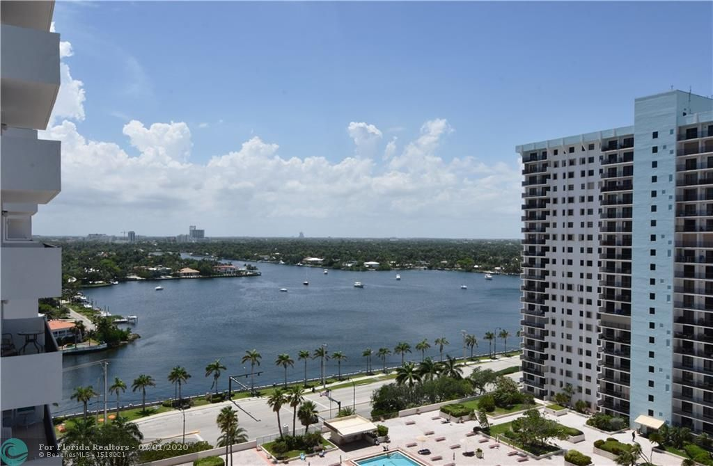 Summit for Sale - 1201 S Ocean Dr, Unit 1801 S, Hollywood 33019, photo 40 of 50