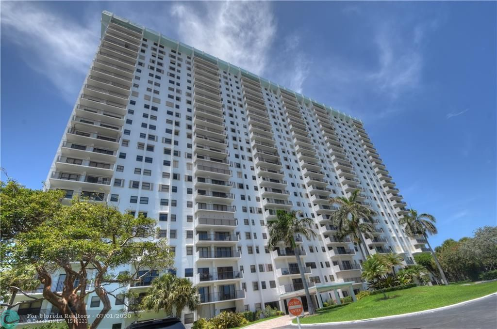 Summit for Sale - 1201 S Ocean Dr, Unit 1801 S, Hollywood 33019, photo 42 of 46