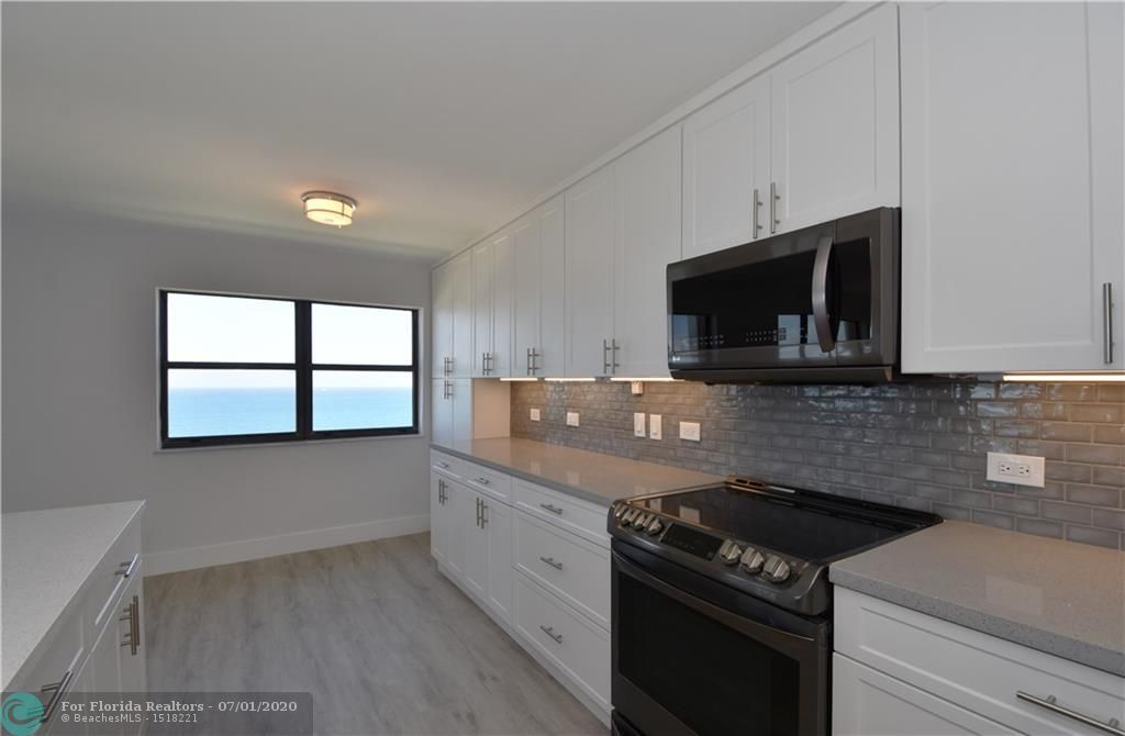 Summit for Sale - 1201 S Ocean Dr, Unit 1801 S, Hollywood 33019, photo 6 of 50
