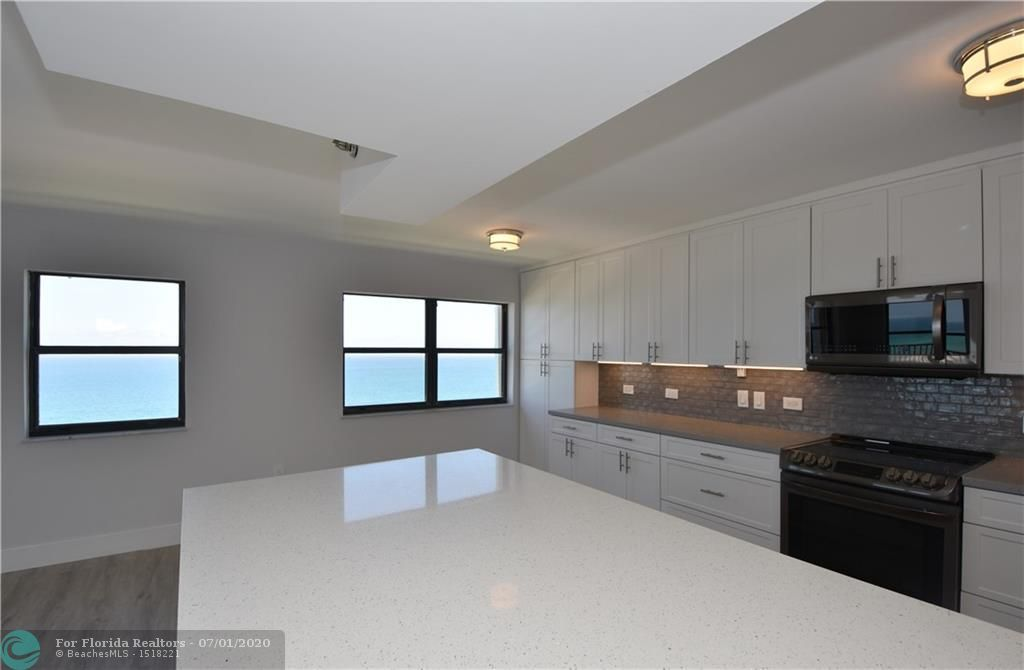 Summit for Sale - 1201 S Ocean Dr, Unit 1801 S, Hollywood 33019, photo 8 of 46