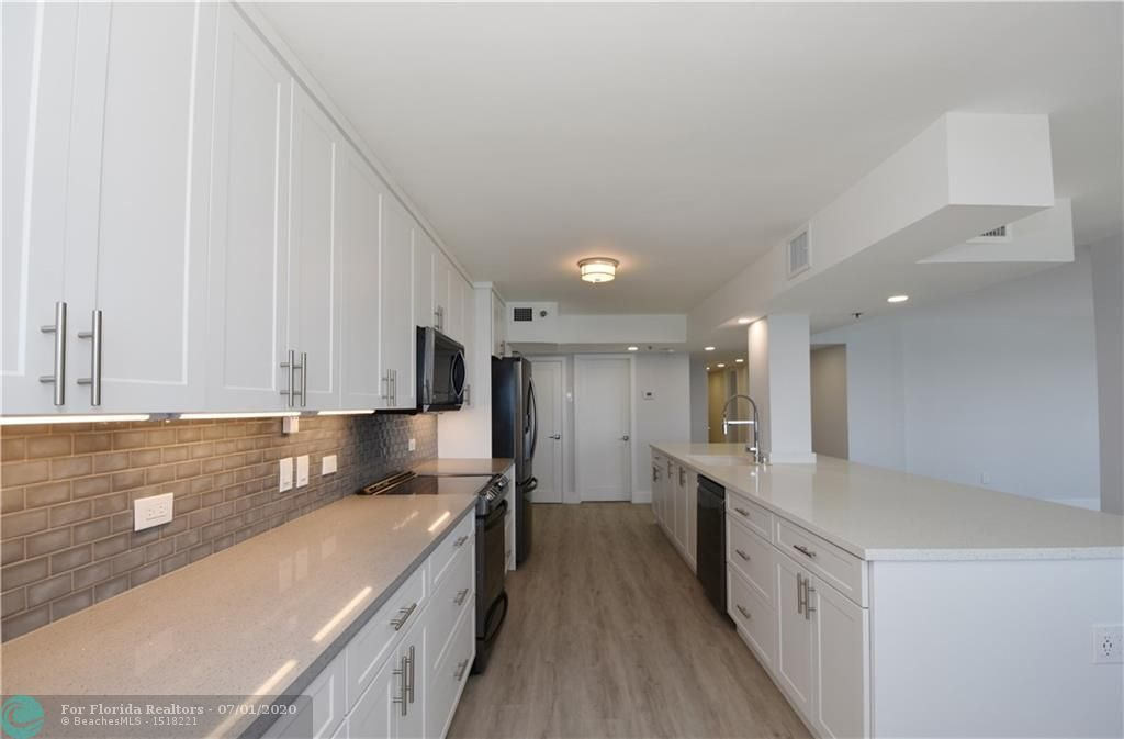 Summit for Sale - 1201 S Ocean Dr, Unit 1801 S, Hollywood 33019, photo 9 of 50