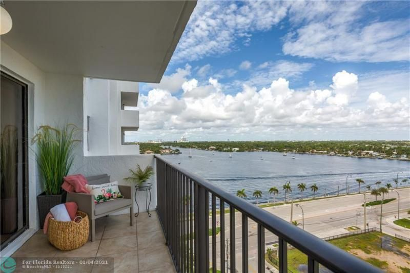 Summit for Sale - 1201 S Ocean Dr, Unit 1210N, Hollywood 33019, photo 18 of 36