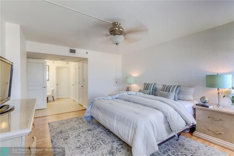 Summit for Sale - 1201 S Ocean Dr, Unit 1210N, Hollywood 33019, photo 19 of 36