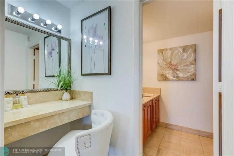 Summit for Sale - 1201 S Ocean Dr, Unit 1210N, Hollywood 33019, photo 22 of 36