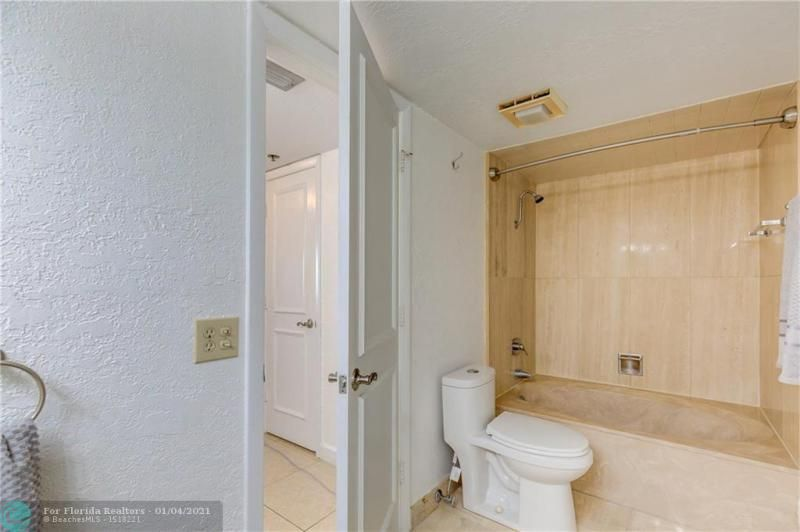 Summit for Sale - 1201 S Ocean Dr, Unit 1210N, Hollywood 33019, photo 27 of 36