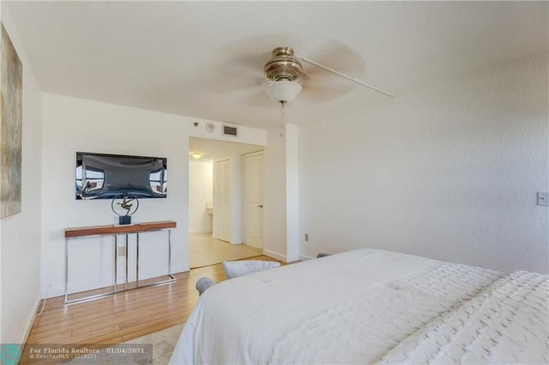 Summit for Sale - 1201 S Ocean Dr, Unit 1210N, Hollywood 33019, photo 28 of 36