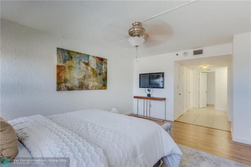 Summit for Sale - 1201 S Ocean Dr, Unit 1210N, Hollywood 33019, photo 29 of 36