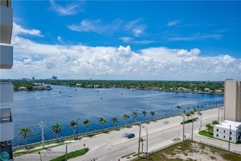 Summit for Sale - 1201 S Ocean Dr, Unit 1210N, Hollywood 33019, photo 34 of 36