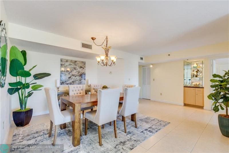 Summit for Sale - 1201 S Ocean Dr, Unit 1210N, Hollywood 33019, photo 5 of 36