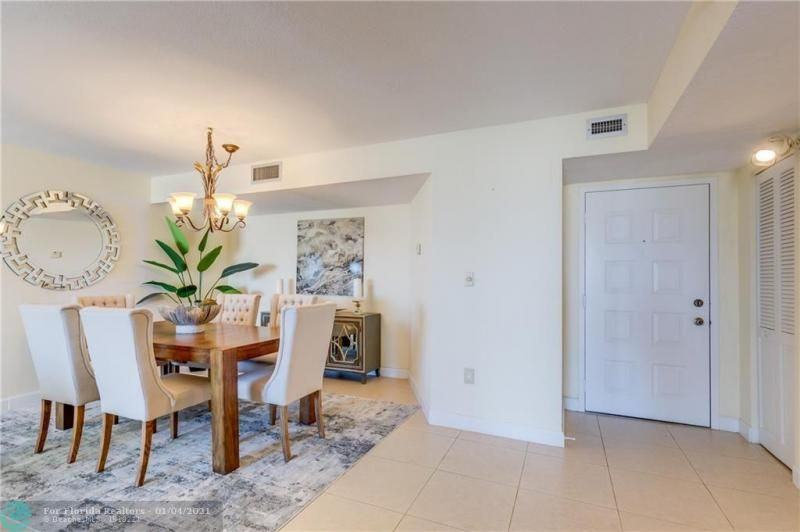 Summit for Sale - 1201 S Ocean Dr, Unit 1210N, Hollywood 33019, photo 6 of 36