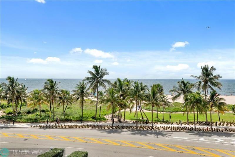 Parliament House for Sale - Pompano Beach, FL 33062, photo 3 of 22