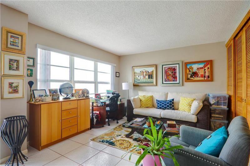 Playa Del Sol for Sale - 3500 Galt Ocean Dr, Unit 1416, Fort Lauderdale 33308, photo 10 of 31