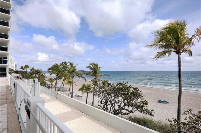 Playa Del Sol for Sale - 3500 Galt Ocean Dr, Unit 1416, Fort Lauderdale 33308, photo 26 of 31