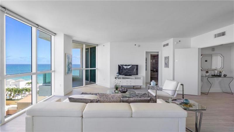Las Olas Beach Club for Sale - 101 S Fort Lauderdale Beach Blvd, Unit 1406, Fort Lauderdale 33316, photo 10 of 30