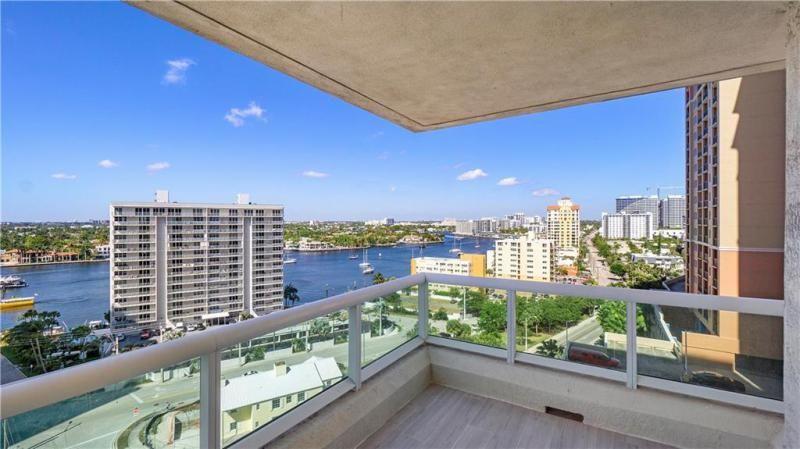 Las Olas Beach Club for Sale - 101 S Fort Lauderdale Beach Blvd, Unit 1406, Fort Lauderdale 33316, photo 4 of 30