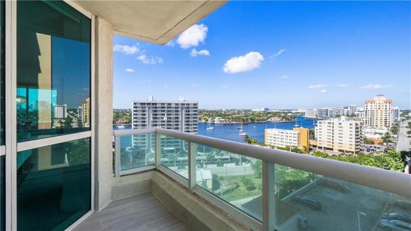 Las Olas Beach Club for Sale - 101 S Fort Lauderdale Beach Blvd, Unit 1406, Fort Lauderdale 33316, photo 6 of 30