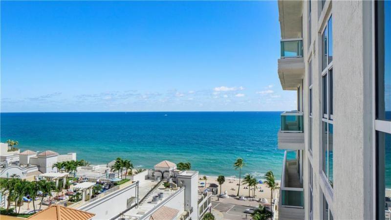 Las Olas Beach Club for Sale - 101 S Fort Lauderdale Beach Blvd, Unit 1406, Fort Lauderdale 33316, photo 7 of 30