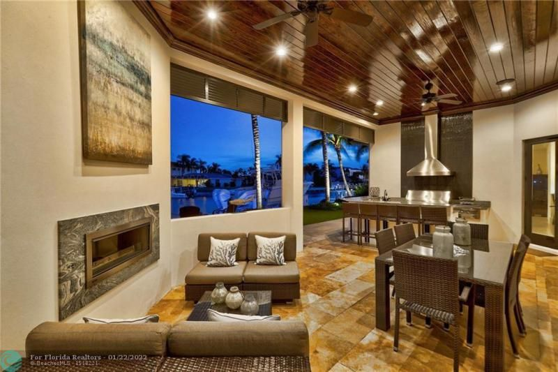 Venetian Isles for Sale - 2840 NE 44th St, Lighthouse Point 33064, photo 11 of 85