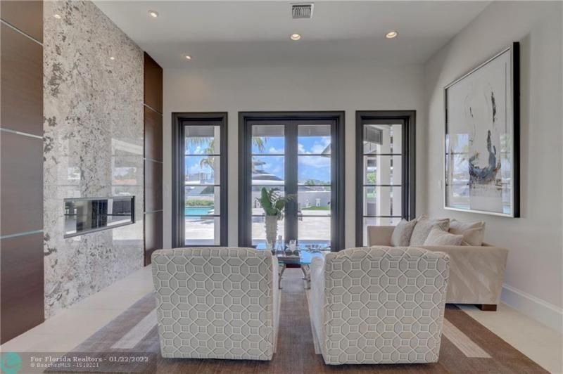 Venetian Isles for Sale - 2840 NE 44th St, Lighthouse Point 33064, photo 16 of 85