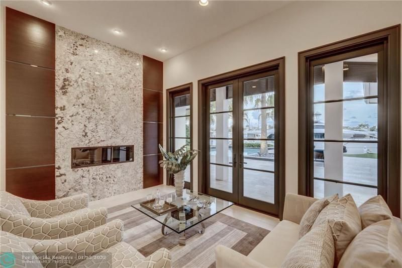 Venetian Isles for Sale - 2840 NE 44th St, Lighthouse Point 33064, photo 17 of 85