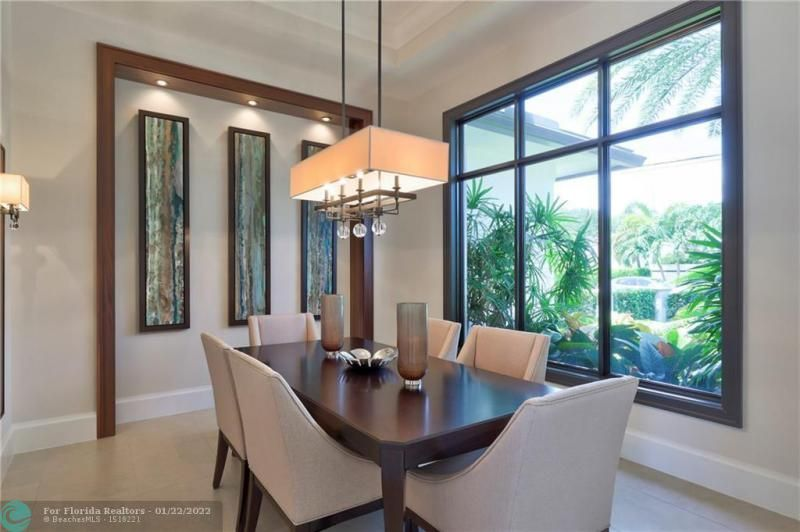 Venetian Isles for Sale - 2840 NE 44th St, Lighthouse Point 33064, photo 18 of 85