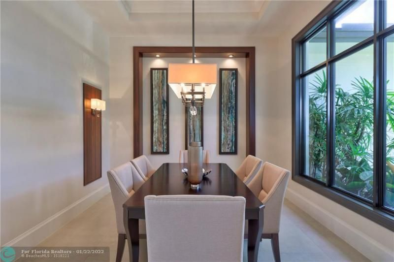 Venetian Isles for Sale - 2840 NE 44th St, Lighthouse Point 33064, photo 19 of 85