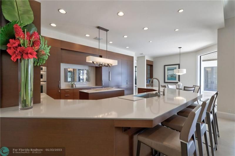 Venetian Isles for Sale - 2840 NE 44th St, Lighthouse Point 33064, photo 21 of 85