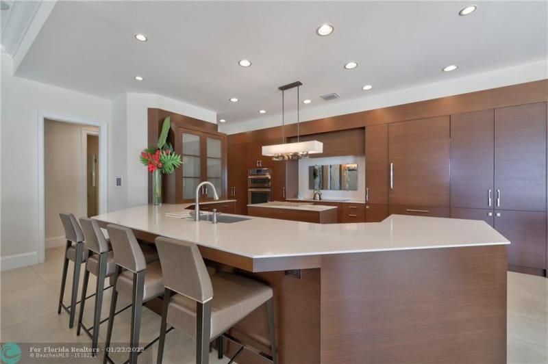 Venetian Isles for Sale - 2840 NE 44th St, Lighthouse Point 33064, photo 22 of 85