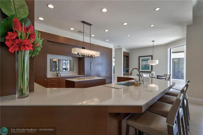 Venetian Isles for Sale - 2840 NE 44th St, Lighthouse Point 33064, photo 23 of 85