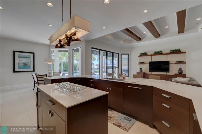 Venetian Isles for Sale - 2840 NE 44th St, Lighthouse Point 33064, photo 24 of 85