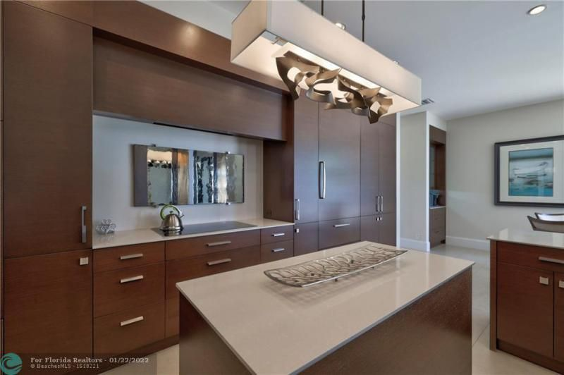 Venetian Isles for Sale - 2840 NE 44th St, Lighthouse Point 33064, photo 25 of 85
