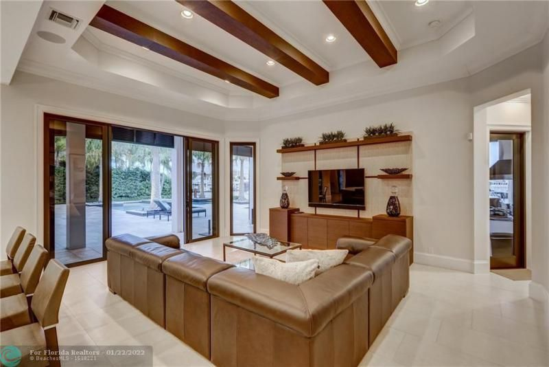 Venetian Isles for Sale - 2840 NE 44th St, Lighthouse Point 33064, photo 27 of 85