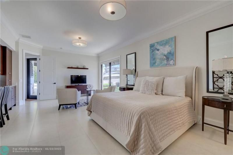 Venetian Isles for Sale - 2840 NE 44th St, Lighthouse Point 33064, photo 39 of 85