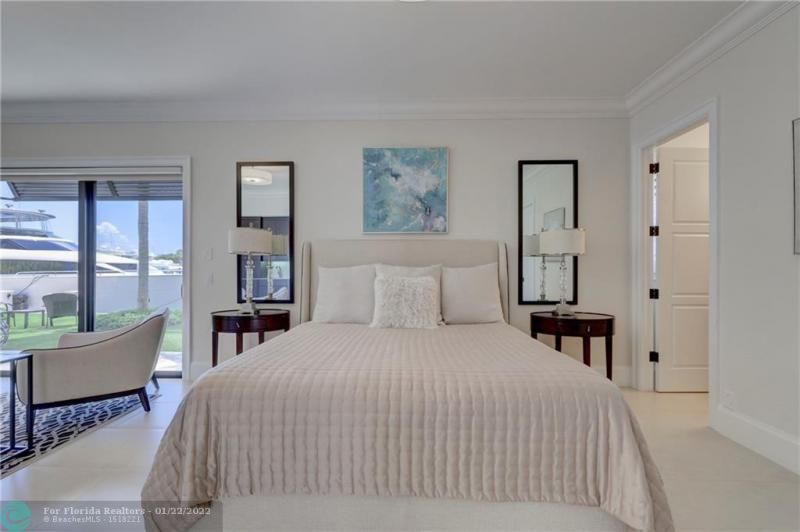 Venetian Isles for Sale - 2840 NE 44th St, Lighthouse Point 33064, photo 40 of 85