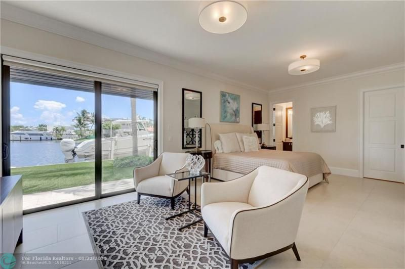 Venetian Isles for Sale - 2840 NE 44th St, Lighthouse Point 33064, photo 41 of 85