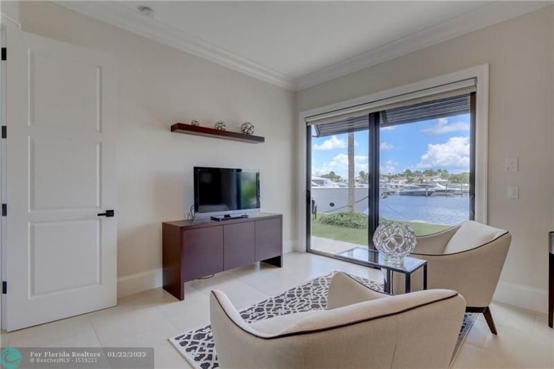 Venetian Isles for Sale - 2840 NE 44th St, Lighthouse Point 33064, photo 42 of 85