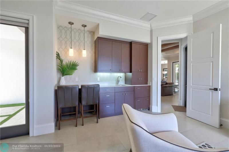 Venetian Isles for Sale - 2840 NE 44th St, Lighthouse Point 33064, photo 43 of 85
