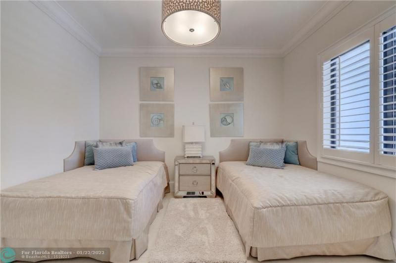 Venetian Isles for Sale - 2840 NE 44th St, Lighthouse Point 33064, photo 50 of 85