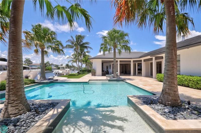 Venetian Isles for Sale - 2840 NE 44th St, Lighthouse Point 33064, photo 58 of 85