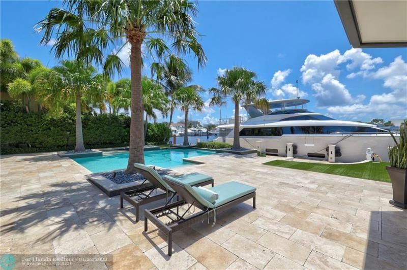 Venetian Isles for Sale - 2840 NE 44th St, Lighthouse Point 33064, photo 59 of 85