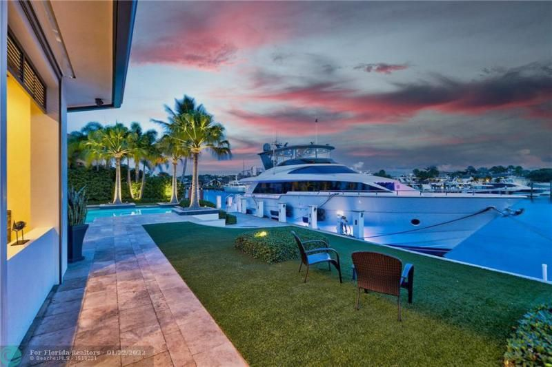Venetian Isles for Sale - 2840 NE 44th St, Lighthouse Point 33064, photo 7 of 85