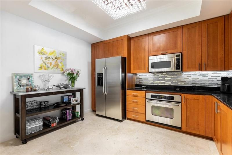 Aventura Marina for Sale - 3340 NE 190th St, Unit 807, Aventura 33180, photo 17 of 34