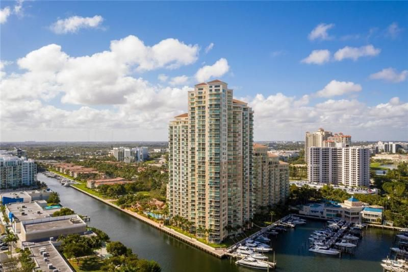 Aventura Marina for Sale - 3340 NE 190th St, Unit 807, Aventura 33180, photo 29 of 34