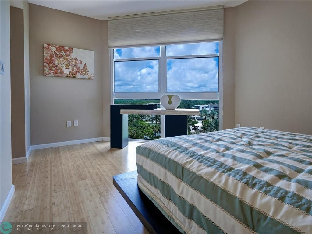 Renaissance On The Ocean for Sale - 6001 N Ocean Drive, Unit 704, Hollywood 33019, photo 39 of 53